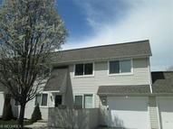 5526 Weston Ct Unit: 86-B Willoughby OH, 44094