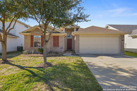 8518 Snakeweed Dr Converse TX, 78109