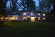 4 Clay Court Middletown NJ, 07748