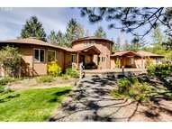 27327 Briggs Hill Rd Eugene OR, 97405