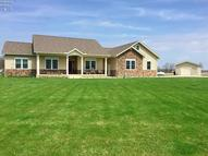 5739 East Township Road 58 Bloomville OH, 44818