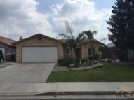 3709 White Sands Drive Bakersfield CA, 93313