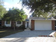 5107 Midyette Avenue Morehead City NC, 28557