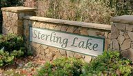 0 Sterling Lake Drive Lexington SC, 29072