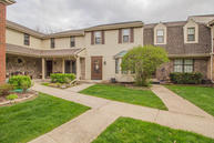 362 Willow Grove Dr C Pewaukee WI, 53072