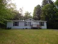 130 Griffin Road Newfield NY, 14867