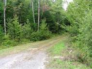 Lot 8 Northwood Ln New London NH, 03257