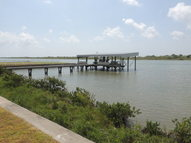 Lot 4 Water Street Port O Connor TX, 77982