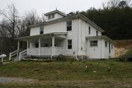 277 Crab Creek Road Monroe VA, 24574