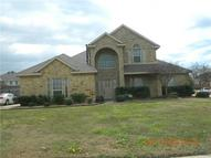 1100 River Rock Drive Kennedale TX, 76060