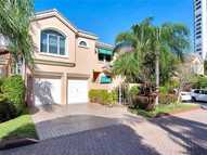 3781 Northeast 208th Ter Aventura FL, 33180