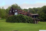 26 Mercer Mountain Road East Chatham NY, 12060
