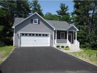 Lot 3 Walt Colby Drive Dover NH, 03820