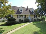 219 Hickory Avenue Feasterville Trevose PA, 19053