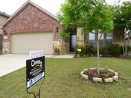 5720 Fountain Flat Dr Fort Worth TX, 76244