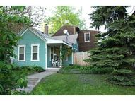 513 19th Avenue S Minneapolis MN, 55454