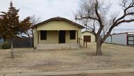 285 Overland Trl. Fritch TX, 79036
