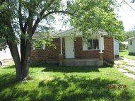 2326 Arkansas Poplar Bluff MO, 63901
