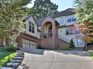 3921 Northhampton Ct West Linn OR, 97068