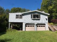 1206 Doe Brook Road Downsville NY, 13755
