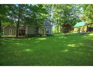 2492 West Road Westminster VT, 05158