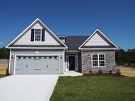 99 Blue Chip Ct Broadway NC, 27505