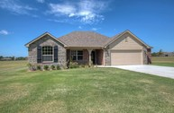 5 Brushy Creek Road Pryor OK, 74361