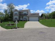 6440 Candlestick Ave Northeast Canton OH, 44721