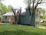 24 Rock Rd Marion KS, 66861