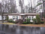 24 Donald Dr Goffstown NH, 03045
