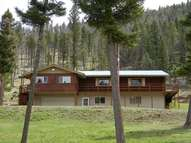12543 W Lincoln Rd. Canyon Creek MT, 59633