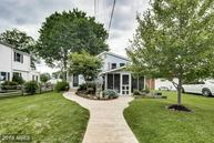 3692 Galloway Road Middle River MD, 21220