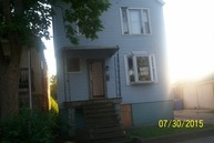 6914 South Wood Street Chicago IL, 60636