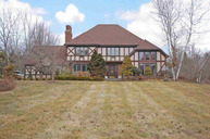 47 Brown Rd 47 Pleasant Valley NY, 12569