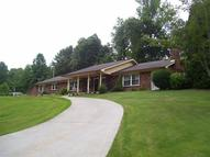 367 Echo Valley Rd Lily KY, 40740