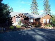 1898 Pine Grove Road Rogue River OR, 97537