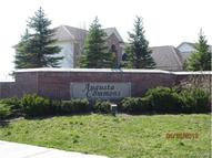 10192 Sherman Circle Willis MI, 48191