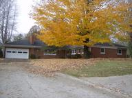 35 Meadowbrook Drive Morehead KY, 40351