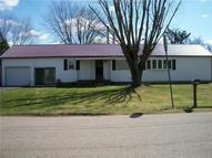 201 Midway Drive New Haven WV, 25265