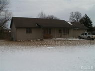 29751 N Indian Trail Road Canton IL, 61520