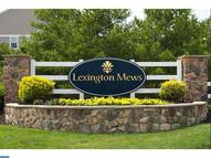 603 Lexington Mews Woolwich Township NJ, 08085