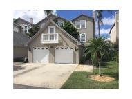 2764 Countryside Boulevard 6 Clearwater FL, 33761