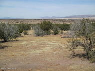 1975 W Escondido Trail 00 Chino Valley AZ, 86323