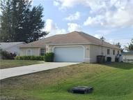 3231 Sw 7th Ln Cape Coral FL, 33991