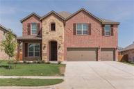 1505 Canyon Creek Road Wylie TX, 75098