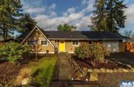 1011 Eckard Port Angeles WA, 98362