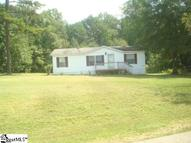 163 G Street Williamston SC, 29697
