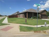 5201 Mountain View Drive Krum TX, 76249
