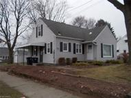 400 Ripley Ave Akron OH, 44312