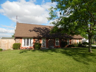 118 Hickory Knoll Bluffton IN, 46714